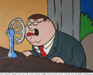 painting_petergriffin.jpg