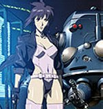 ghost_in_the_shell_tv.jpg